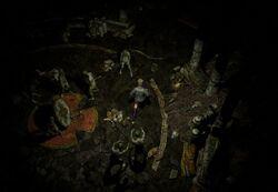 Обитель грехов — уровень 1 (Акт 2) area screenshot.jpg