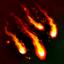 Пылающий залп skill icon.png