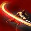 Рассечение skill icon.png