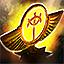 Тотем священного огня skill icon.png