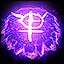 Отчаяние skill icon.png
