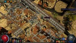 Карта агоры (Атлас миров) area screenshot.png
