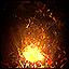 Кремация skill icon.png