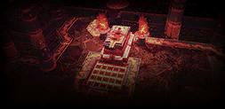 SacrificeRoom3 incursion room icon.png