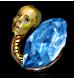 ®¤ï⨥ §®¬¡¨ gem icon.png