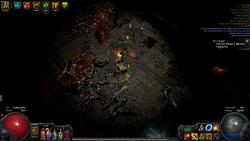 Карта башни (Атлас миров) area screenshot.png