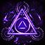 Погибель skill icon.png