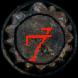 Карта кристальной шахты (Предательство) inventory icon.png