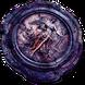 Набор Бледного суда inventory icon.png