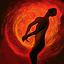 Stunstr passive skill icon.png