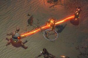 Обжигающие узы skill screenshot.jpg