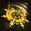 Очищающее пламя skill icon.png