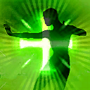 Finesse passive skill icon.png