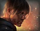 Диверсант avatar.png