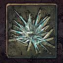 Отражение ужаса quest icon.png