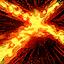 Ловушка-огнемёт skill icon.png