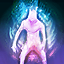 Сотворение призрака skill icon.png