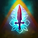 Daggerpenetration passive skill icon.png