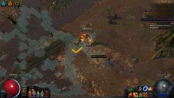 Карта болот (Атлас миров) area screenshot.png