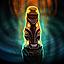 Тотем-приманка skill icon.png