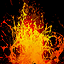 Магмовый удар skill icon.png