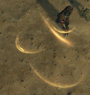 Разрубание skill screenshot.jpg