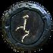 Карта агоры (Атлас миров) inventory icon.png