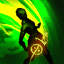 Evadepercentage passive skill icon.png