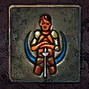 Главарь разбойников Крайтин quest icon.png