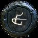 Карта болот (Атлас миров) inventory icon.png