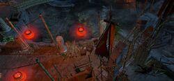 Македы (Акт 4) area screenshot.jpg