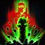 Вождь предков skill icon.png