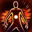 Гордость skill icon.png