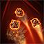 Взрыв лавы skill icon.png