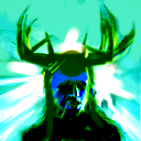 Animalspirit passive skill icon.png