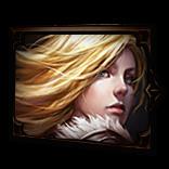Ascendant Portrait inventory icon.png