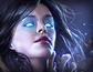 Некромант avatar.png