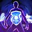 Решимость skill icon.png
