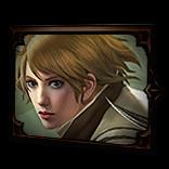 Raider Portrait inventory icon.png