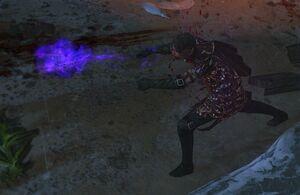Похищение сущности skill screenshot.jpg