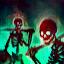 Сотворение скелета skill icon.png