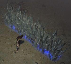 Стена льда skill screenshot.jpg