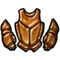 Armour item icon.png