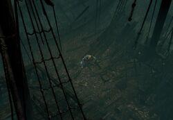Кладбище кораблей area screenshot.jpg