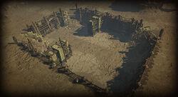 Убежище на раскопках area screenshot.jpg