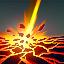 Землетрясение skill icon.png