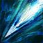 Ледяное копье skill icon.png
