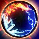 ElementalFocus passive skill icon.png