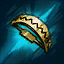 Expeditiousmunitions passive skill icon.png