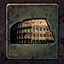 Повелитель желания quest icon.png